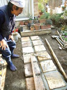 吉田造園さんのここがすごい!