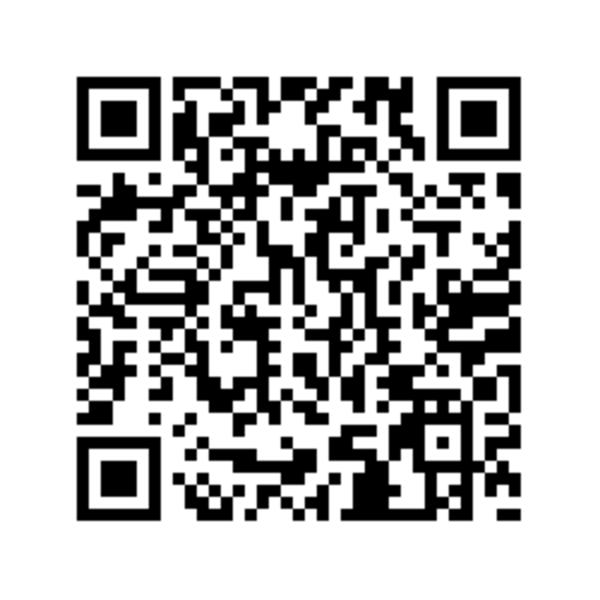 新しいオフィシャルサイト公開、LINE相談はじめました!
