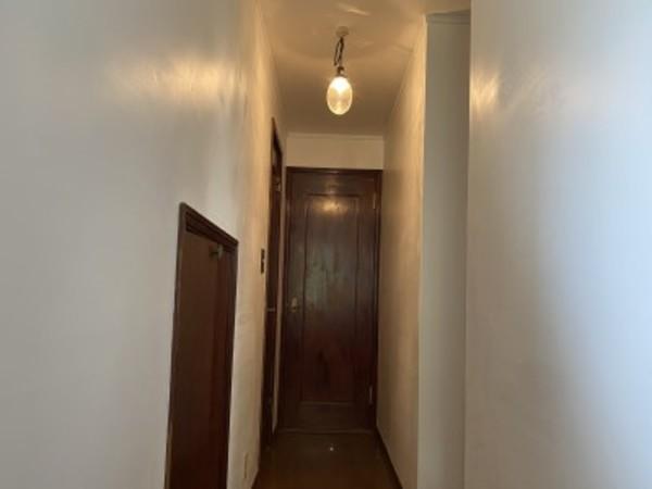 家中の天井壁を高知の土佐漆喰で塗りました